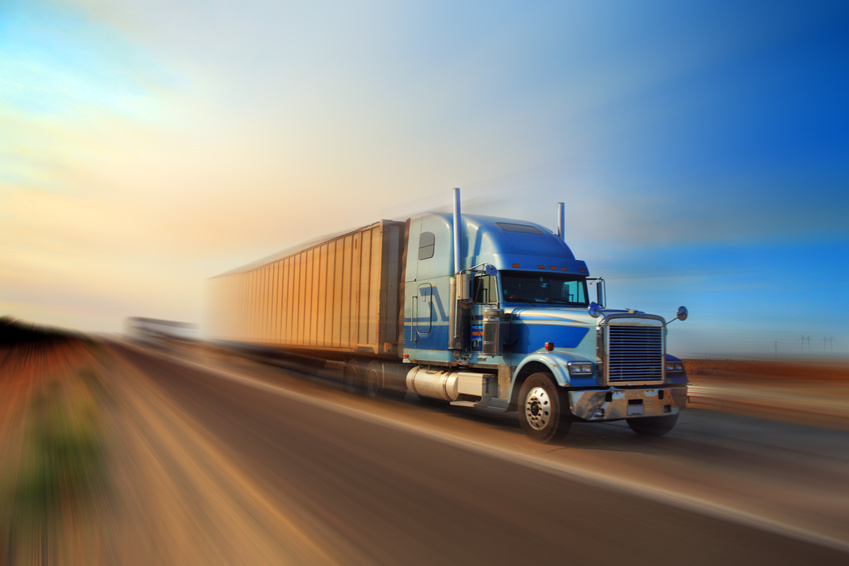 Freight Companies