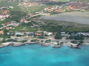 Aruba houses for sale