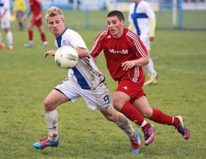 Bestill fotballreiser online - fotballbillett.com